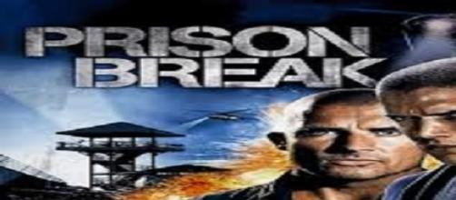 6 anos depois Prison Break tem novas aventuras