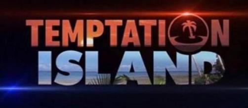 Anticipazioni Temptation Island 2015