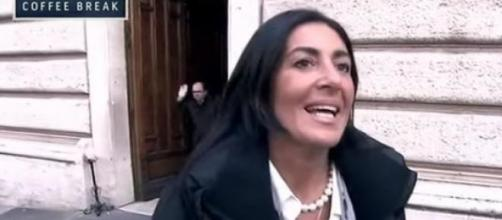 DDL Scuola news 3/6, Elena Centemero