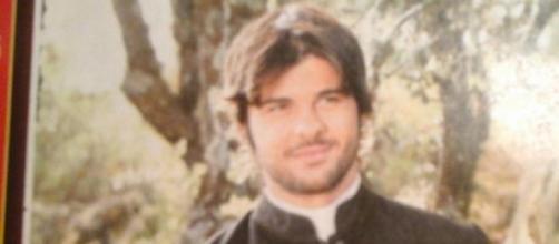 Don Gonzalo de 'Il Segreto' su Dipiù TV