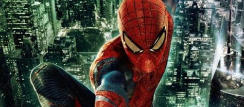 Dos directores se disputan al nuevo 'Spider-Man'.