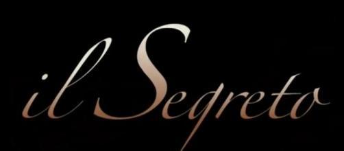 Il Segreto, anticipazioni puntate luglio e agosto
