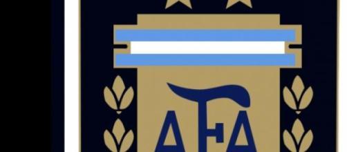 Internas en la Asociación del Fútbol Argentino