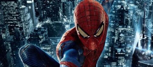 Spider-Man define también actor protagonico