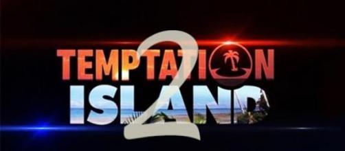 Temptation Island 2015 anticipazioni.