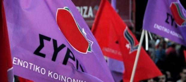 Czy Syriza zawiedzie swych wyborców?