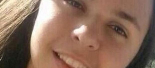 Elena la ragazza di 14 anni scomparsa