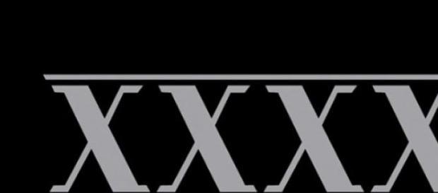 ¿Será 'XXXX' el título del álbum de Motorhead?