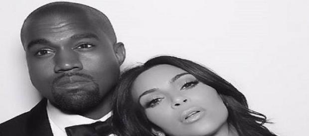Kim Kardashian: Kein ungetrübtes Mutterglück