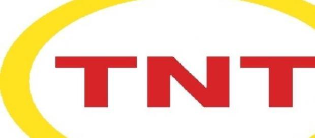 Pasa en las películas pasa en la vida, pasa en TNT