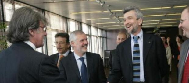 Pensione anticipata, Damiano ottimista su riforma