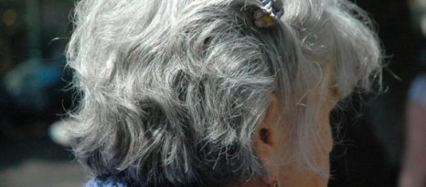Pensioni, ultime news al 3/06 sulle anticipate