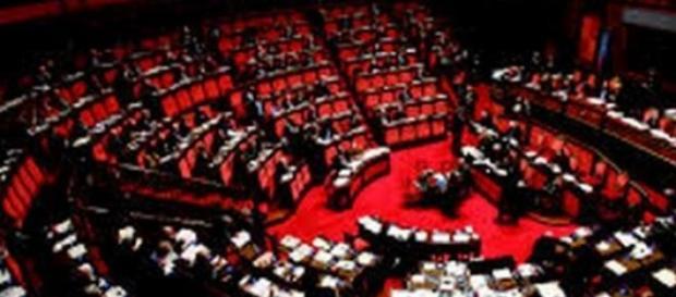 Risultati Elezioni Amministrative 2015.
