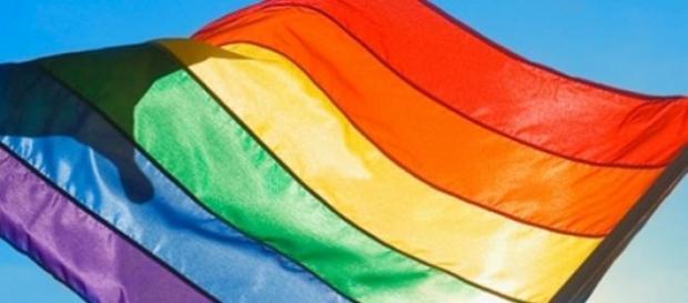 Środowiska LGBT terroryzują innych?