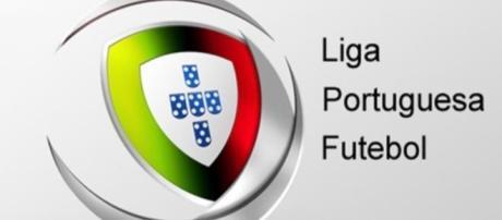 Assembleia Geral da Liga Portuguesa de Futebol