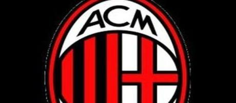 Il Milan di nuovo in corsa per lo scudetto.