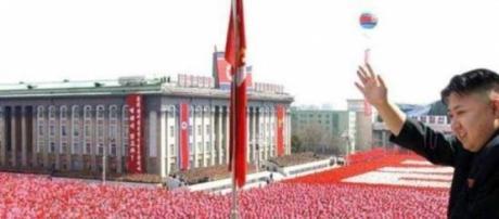 Kim Jong-un habría ordenado la ejecución en 2014