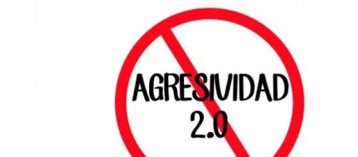 """Agresividad 2.0, ¿qué motiva a los """"haters""""?"""