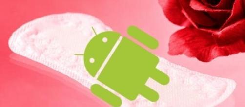 Aplicaciones de Android para usar de vez en mes
