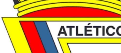 Atlético CP mantém-se depois de época difícil.