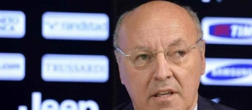 Calciomercato Juventus news 1/7: Marotta