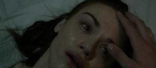 Dove si trova Lydia? Chi sono i nuovi nemici?