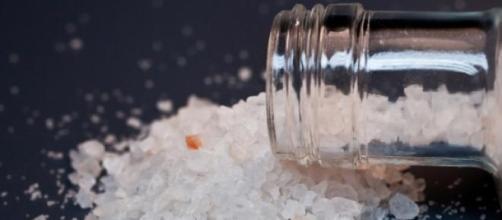 El polvo o cristal de Flakka cuesta 5 dolares