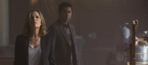 Fear the Walking Dead  sarà in Italia ad Agosto