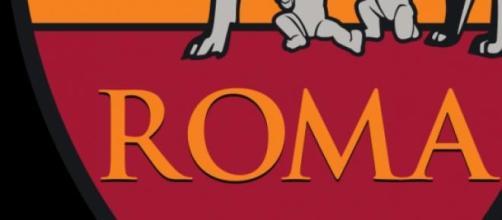 Fermento in casa Roma, tiene banco il mercato.