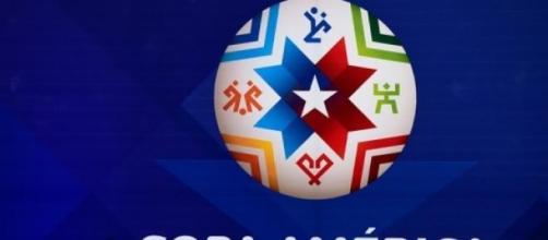 Finale Coppa America, data e orario Cile-Argentina
