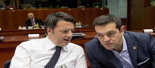 In scadenza rata da 1,6 miliardi di euro