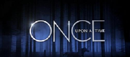 Once upon a time torna a settembre.
