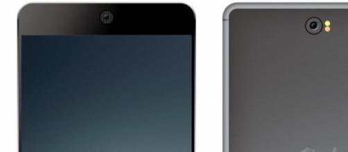 Presentato il nuovo Meizu MX5