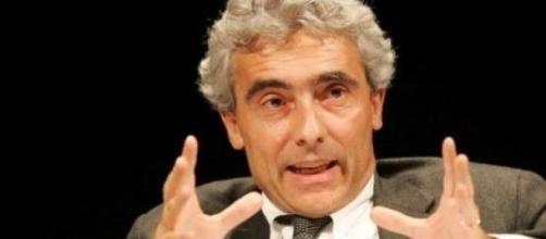 Tito Boeri, il piano di riforma delle pensioni