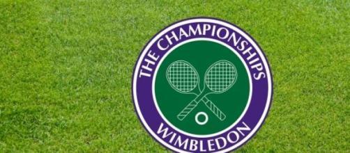 Tres derrotas y dos victorias en Wimbledon