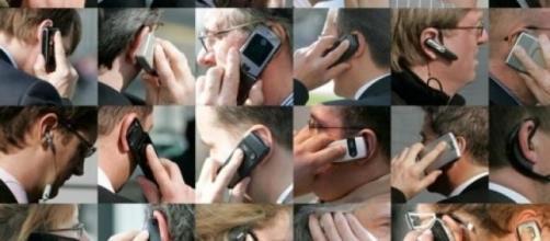 UE abolisce i costi di roaming dal 2017