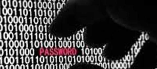 Bezpieczeństwo w cyberprzestrzeni