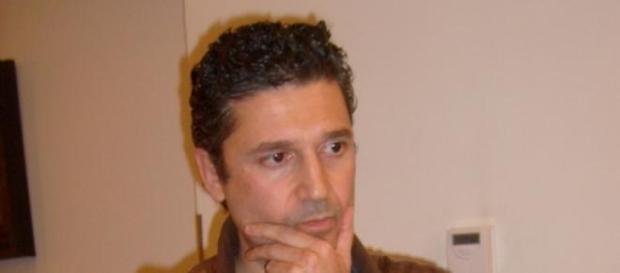 Edmundo Díaz Conde ganador del Ateneo de Sevilla