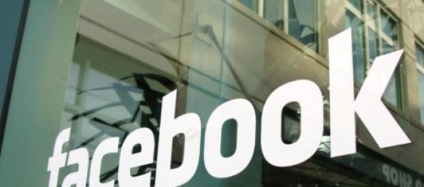 Facebook extenderá su negocio al mercado africano