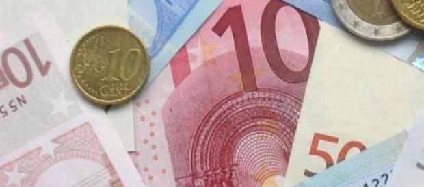 Já foram angariados mais de 200 mil euros.