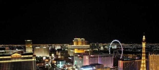 Max Kruse gewinnt in Las Vegas 23.500 $