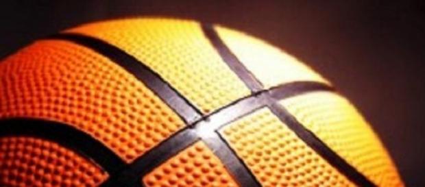 NBA Free Agency: Aldridge bei Lakers im Gespräch