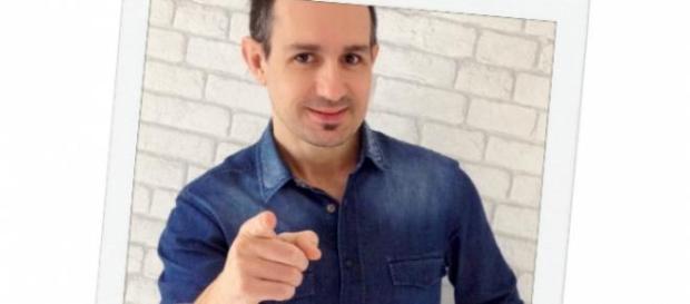 Oscar Llonch, director de Belowactions