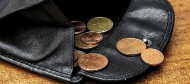 Pensioni, ultime novità al 30 giugno su prestito