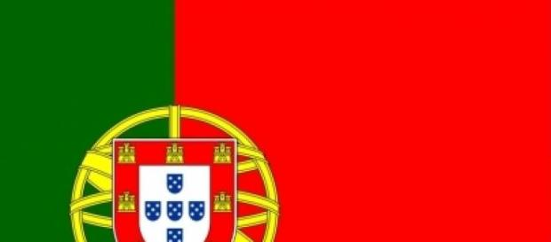 Portugal e Suécia jogam hoje a final do Europeu