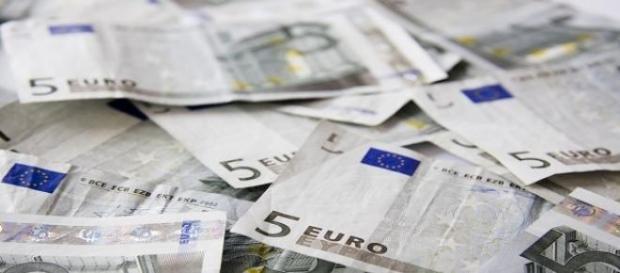 Se restringe la retirada de dinero
