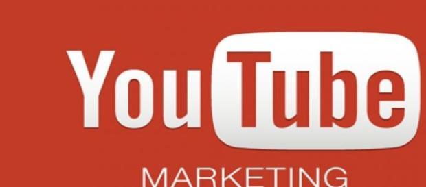 Youtube marketing:Utilize asdicas