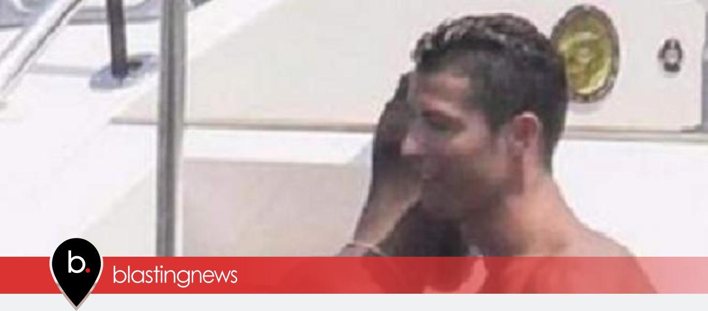 Ronaldo est t il gay