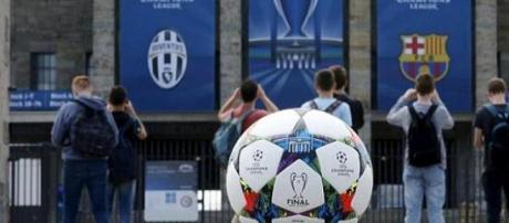 Une Champions League toujours aussi disputée !