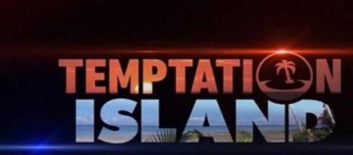 Anticipazioni Temptation Island